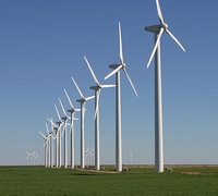 wind_farm.png