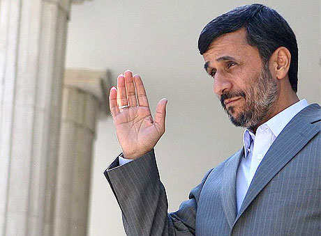 ahmadinejad-press-conference-100109-lg.jpg