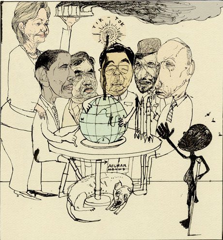 obama-dinner-with-world-leaders-111909-lg.jpg