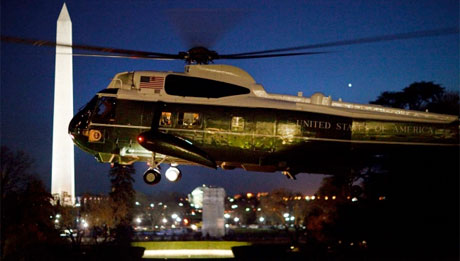 obama-marine-one-helicopter-121109-lg.jpg