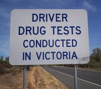 drug_test.png