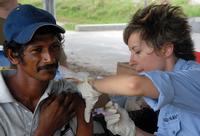 Immunization_guyana.png