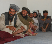 afghan_elders.png