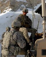 afghanistan_war.jpg