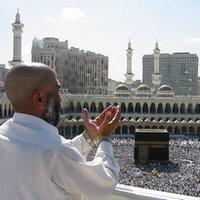 islam1.png