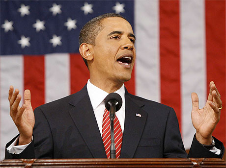 obama-health-care-speech-091009-lg.jpg