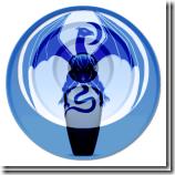 p-si-logo-150-white-thumb17