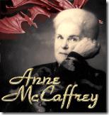 annemccaffrey