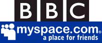 bbc-myspace