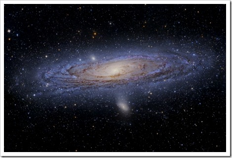 M31_hallas800