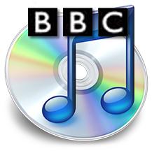 bbcitunes
