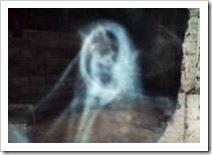 ghostyorkshire2