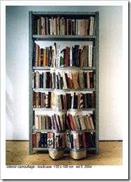 _images_large_boekenkast