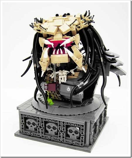 predator-lego