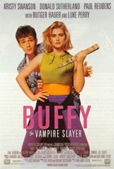 200px-Buffy_The_Vampire_Slayer_Movie