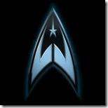 240px-STO_starfleet_logo