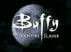 250px-Buffy_logo_0001