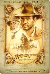 Indiana-Last-Crusade-Movie-
