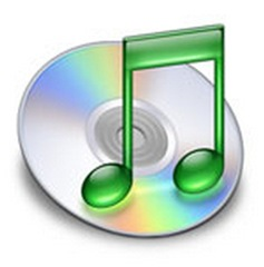 itunes-button-logo-300x300