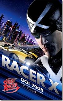 speedracer_giantracerx