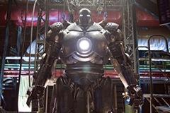 300px-Ironmonger_2008film