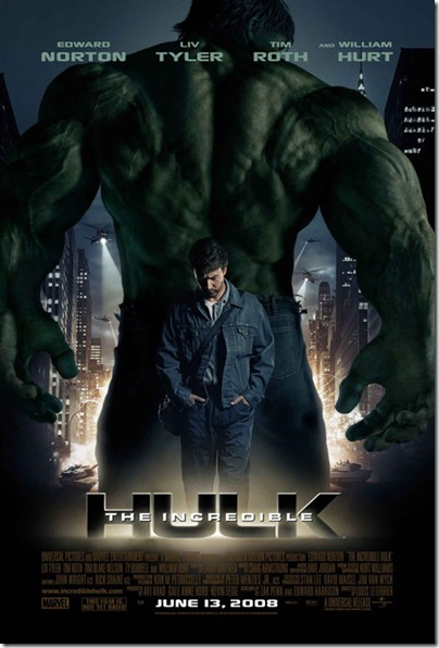 hulkpostersmall
