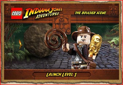 Lego_Indiana_Jones_mini_movie