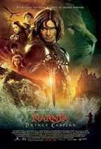 Prince_Caspian_movie_poster
