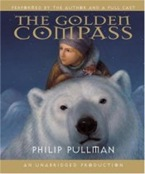 The_Golden_Compass_2