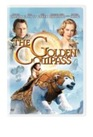 The_Golden_Compass