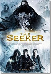 The_Seeker_The_Dark_Is_Rising