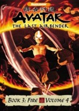 Avatar_the_last_airbender_Book_Three_Fire_Volume_4