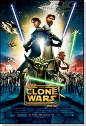 Clone_Wars_Movie_Poster