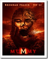poster_mummy_th