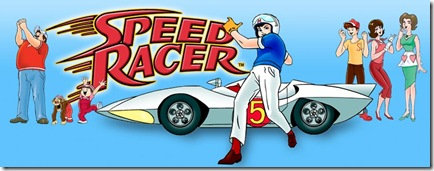 get your copy of speed racer episodes 1-11 here