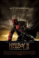 Hellboy_2_poster