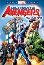 Get your copy of The Avengers animated movie here