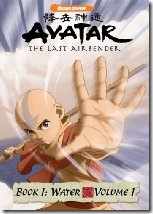 avatarbook1disc1