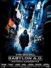 Babylon_AD_poster