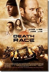 Death_race_poster