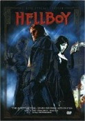 Get your copy of Hellboy here