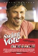 Swing_vote