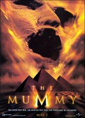 Get your copy of the Mummy here