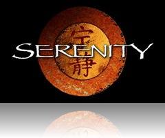 2005_serenity_logo_001