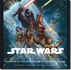 starwars_article_KOTORguide_pic1_en