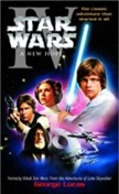 See a list of Star Wars on video