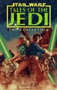See a list of Star Wars Books here