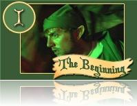the_beginning_mo