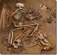 dem bones dsem vampire bones By Robin Hutton
