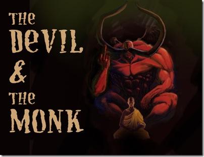 Devil_monk_cvr